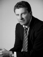 Gerhard Gillen