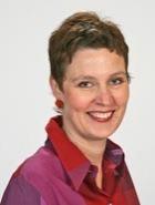 Christiane Kutsch