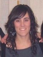 Miriam Conesa
