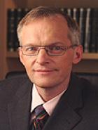 Christof Franz