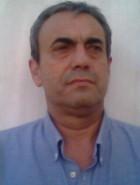 Francisco Perez Argente