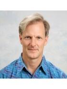 David Biddle D.C.