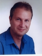 Michael Ost