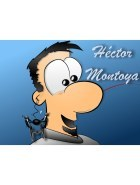 Héctor Montoya Camacho