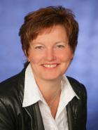 Ulrike Riegel