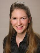 Anna Groeben