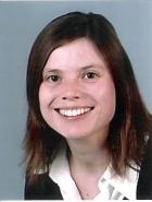 Sonja Buckler