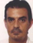 Alejandro Novejarque Cones