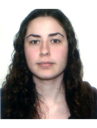 Alicia Baquerizo Bergmann