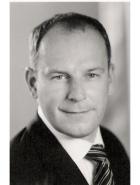 Alfred Gutekunst