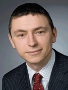 David Baumgart