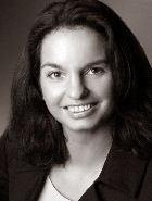 Nicole Wehner