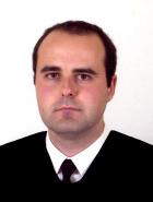 Julio Fernández González