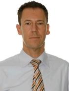 Stefan Höper