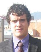 Jordi Massana Prats