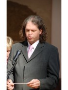 Volker Bialy