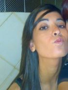 Sara Barrios López
