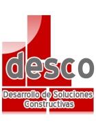 Desarrollo de Soluciones Constructivas