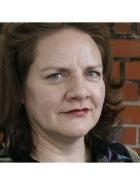 Britta Grashorn