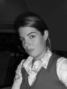 Victoria Gassen