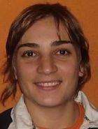 Rebeca Lavilla Alonso