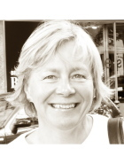Heidi Grundler