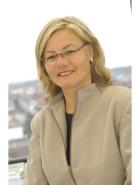 Marion Frahm