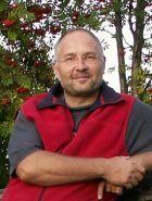 Wolfgang Gollinger