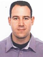 Ruben Eloy Lopez Barroso