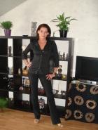 Diana Bock