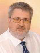 Norbert Bennstein