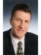 Patrick Gruhn