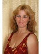 Nathalie Sautner