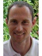 Tobias Fleischmann