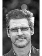 Matthias Bongert