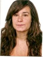 Laura regueira Castello