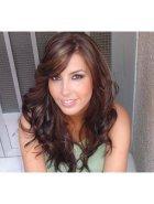 Leticia Beatriz de la torre Diaz