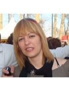 Lidia Guerrero Hernández