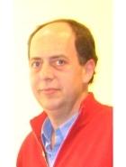Ricardo Rezola Aldaz