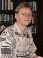 Ralf Oettmeier