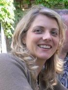 Alexandra Erbeldinger
