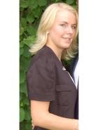 Lisa Herckt