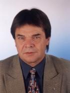 Edwin Hettesheimer
