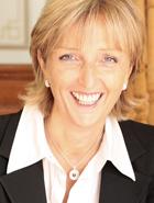 Christiane Frey