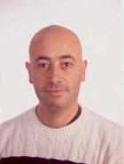 Domenico Cianferri