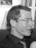 Hellmar Becker