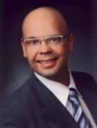 Daniel Gras