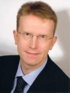 Markus Greschus
