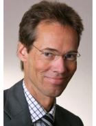 Ulrich Goerg