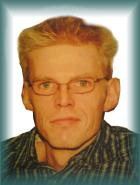 Karsten Buhl